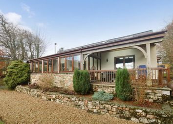 Thumbnail 3 bed detached house for sale in Bellever, Postbridge, Yelverton
