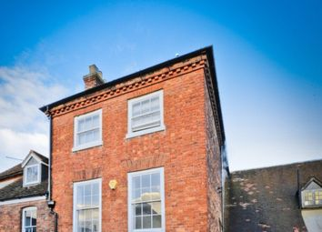 Thumbnail Room to rent in St Johns, Worcester