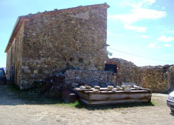 Thumbnail 10 bed farmhouse for sale in Case Sparse, Castiglione D'orcia, Siena, Tuscany, Italy