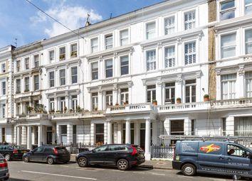 2 bed maisonette for sale in Charleville Road, West Kensington W14