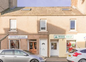 Thumbnail 3 bed terraced house for sale in Murray Street, Montrose