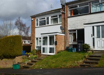 Thumbnail 3 bed end terrace house for sale in Osward, Court Wood Lane, Croydon