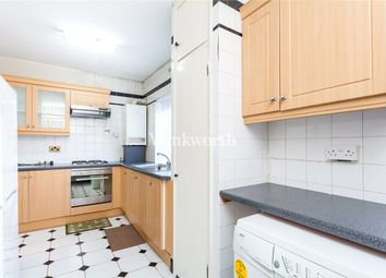 Thumbnail 2 bed flat to rent in St. Edwards Court, Finchley Road, London