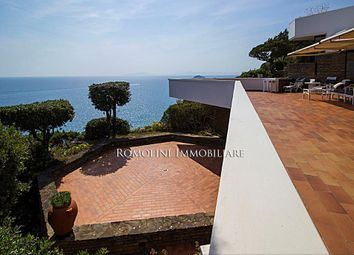 Thumbnail 4 bed villa for sale in Punta Ala, Tuscany, Italy