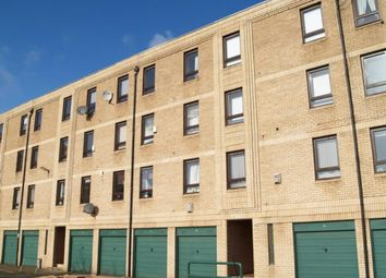 Thumbnail 2 bedroom flat to rent in 62 Milnpark Gardens, Kinning Park, Glasgow