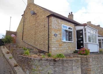 Thumbnail 4 bed semi-detached house for sale in Low Etherley, Bishop Auckland