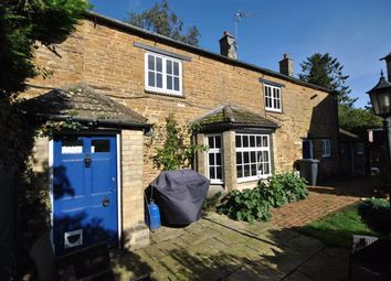 High Street, Ecton, Northampton NN6. 3 bed cottage for sale