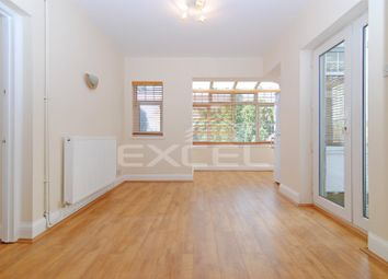 Thumbnail 4 bed flat to rent in Lyndhurst Gardens, Finchley, London