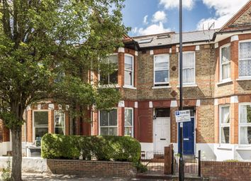 Newton Avenue, London W3. 2 bed flat