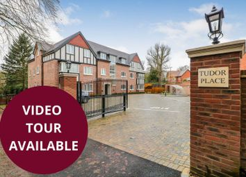 Park View, Sutton Coldfield B73