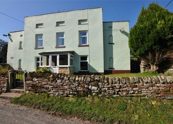 Thumbnail 3 bed detached house for sale in Salt Pie Hall, Hartley, Kirkby Stephen, Cumbria