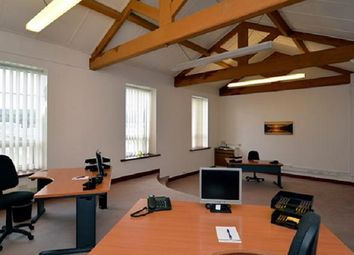 Thumbnail Office to let in Lomeshaye Business Village, Turner Road, Nelson