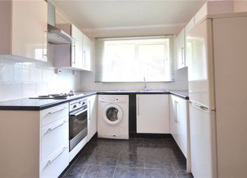 Thumbnail 3 bed terraced house for sale in Tobago Close, Basingstoke, Hampshire