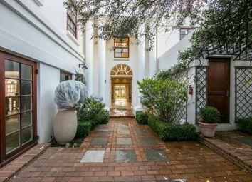 Thumbnail 5 bed detached house for sale in Chapel Rd, Sandton, 2191, South Africa