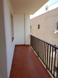 Thumbnail 1 bed apartment for sale in Los Cristianos, Edificio Colón, 38650, Arona, Tenerife, Canary Islands, Spain