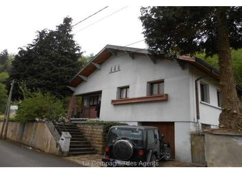 Thumbnail 3 bed property for sale in 88420, Moyenmoutier, Fr