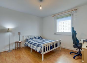 2 bed flat for sale in Abinger Grove, London SE8