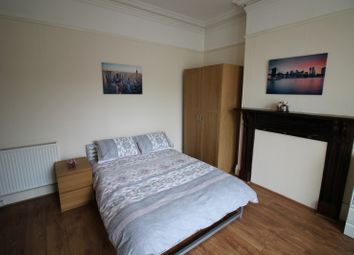 Thumbnail Room to rent in Handfield Road, Waterloo, Liverpool