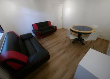 Thumbnail 4 bed property to rent in Cardigan Lane, Leeds, West Yorkshire