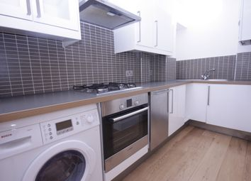 Thumbnail 1 bed flat to rent in Holloway Road, Holloway