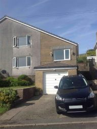 Thumbnail 3 bed semi-detached house for sale in Alder Close, Whitehaven