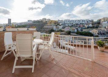 Thumbnail 3 bed town house for sale in Paseo De Chil, Las Palmas De Gran Canaria, Spain