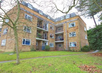Thumbnail 1 bed property for sale in Waverley Road, Enfield
