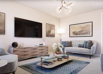"""Thumbnail 3 bedroom semi-detached house for sale in """"Palmerston"""" at Doncaster Road, Hatfield, Doncaster"""