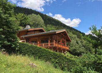 Thumbnail 6 bed chalet for sale in Les Houches, Chamonix, Les Houches, Chamonix-Mont-Blanc, Bonneville, Haute-Savoie, Rhône-Alpes, France