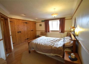 Thumbnail Terraced house to rent in Kendrick Close, Wokingham