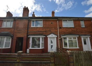 Thumbnail 2 bedroom property for sale in Lockton Grove, Hull