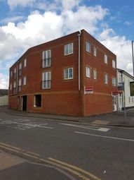 Thumbnail 6 bed flat for sale in Flats 1-6, 69 Pinfold Street, Darlaston, Wednesbury