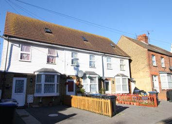 Thumbnail 9 bed detached house for sale in Clifton Gardens, Margate