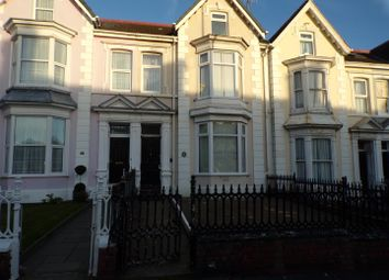Thumbnail 4 bed property to rent in New Road, Llanelli