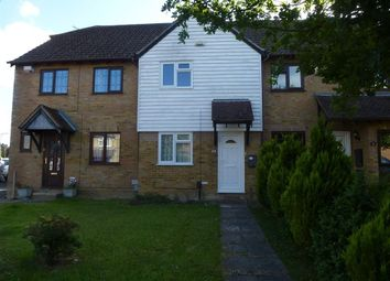 2 bed property to rent in Grey Willow Gardens, Singleton, Ashford TN23