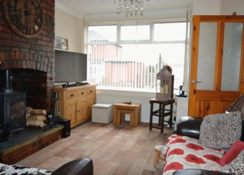 Thumbnail 2 bed property for sale in New Earth Street, Oldham