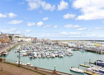 Thumbnail 4 bed terraced house for sale in Prospect Terrace, Ramsgate, Kent