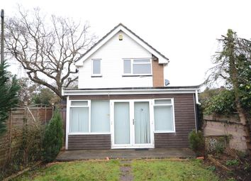 3 bed detached house for sale in Brook Path, Slough, Berkshire SL1