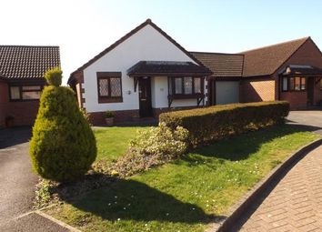 Thumbnail 2 bedroom bungalow for sale in Warsash, Southampton, Hampshire