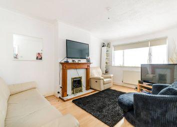 Thumbnail 2 bedroom maisonette for sale in Meadowview Road, Sydenham