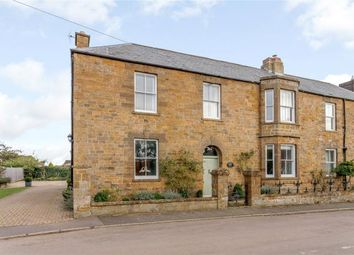 Thumbnail 4 bed semi-detached house for sale in Little Bourton, Banbury, Oxfordshire