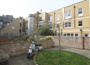 Thumbnail 2 bed flat to rent in Elizabeth Mews, Kay Street, Bethnal Green