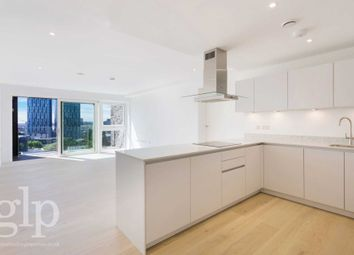 Thumbnail 4 bedroom flat for sale in Pentonville Rd, Pentonville