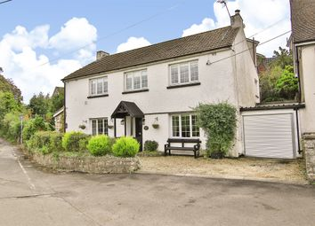 Thumbnail 4 bed detached house for sale in Beggars Pound, Near St.Johns Hill, St Athan