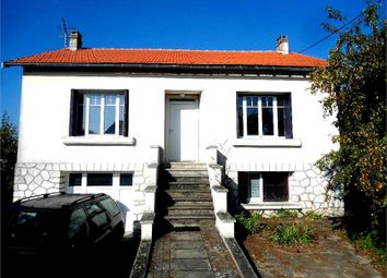 Thumbnail 3 bed property for sale in Poitou-Charentes, Charente-Maritime, Surgeres