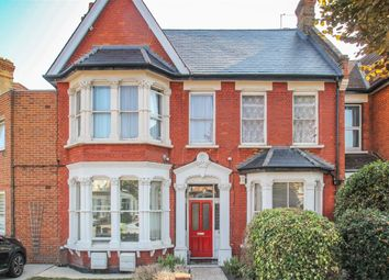Thumbnail 2 bed flat for sale in Bargery Road, Catford, London