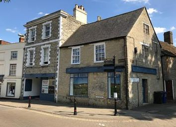 Thumbnail Retail premises to let in Ground Floor, 27-29, Causeway, Bicester