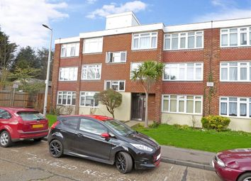 Thumbnail 2 bedroom flat for sale in Torrington Road, London