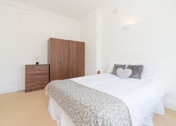 Thumbnail Room to rent in Hornton Street, High Street Kensington, Central London