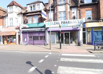 Thumbnail Retail premises to let in Merton Road, London